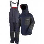 Kostiumas Žieminis Imax Arx-20 Ice Thermo
